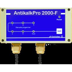 AntikalkPro-F Serie