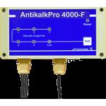 AntikalkPro 4000-F AntikalkPro