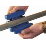 """Flex Multispin 28 mm - 3/4"""" 27-28 mm - 3/4"""""""