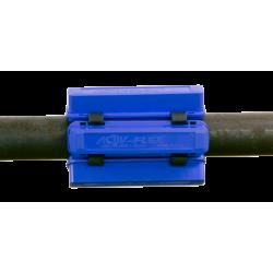 """Flex Multispin 49 mm - 1½"""" 48-50 mm - 1½"""""""